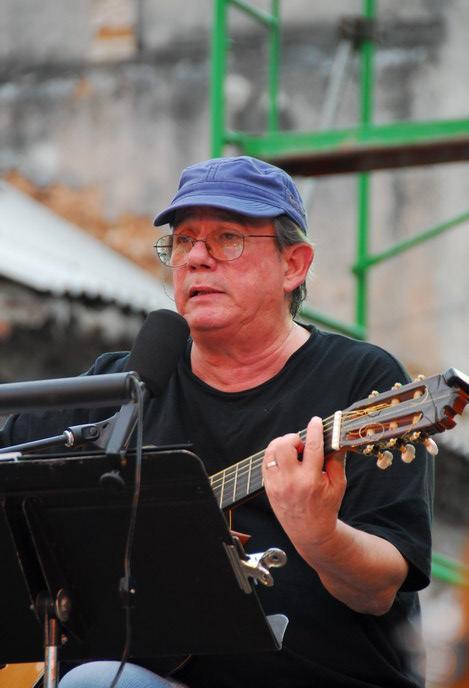 jueves-10-de-septiembre-proximo-concierto-de-la-gira-de-silvio-por-los-barrios