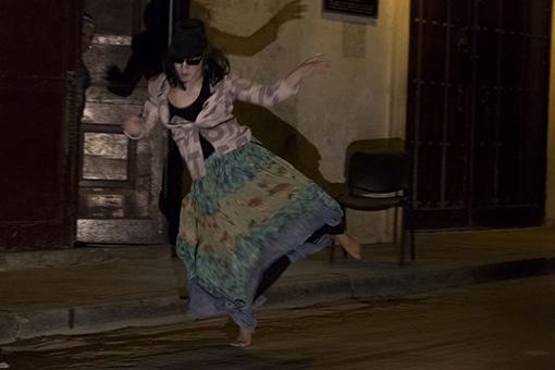 danza-en-movimiento-y-la-huella-de-espana-seducen-la-habana