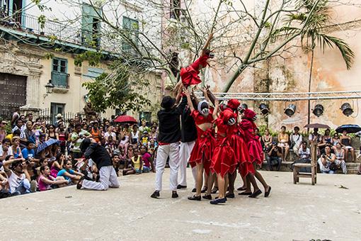 danza-callejera-en-su-vigesima-edicion