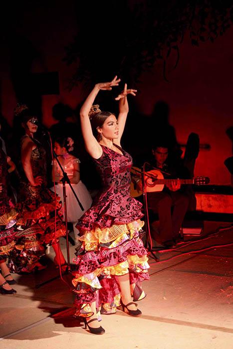 taller-profesional-de-danzas-espanolas-de-la-compania-irene-rodriguez-se-presentara-en-el-teatro-miramar