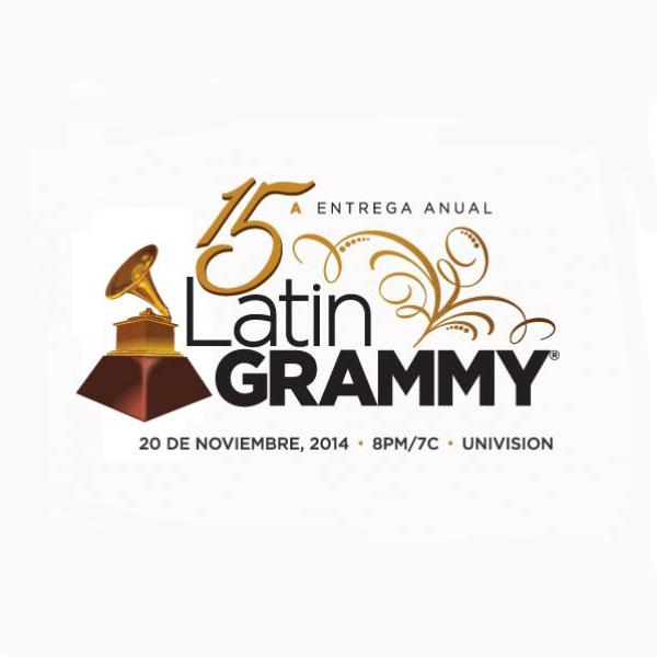 latin-grammy-2014-eliades-pablo-y-descemer-nominados