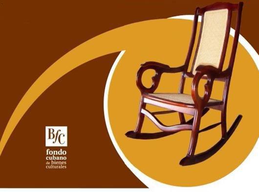 convoca-fcbc-a-concurso-nacional-de-sillones