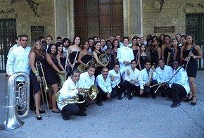 banda-nacional-de-concierto-celebra-en-casa-anivesario-115