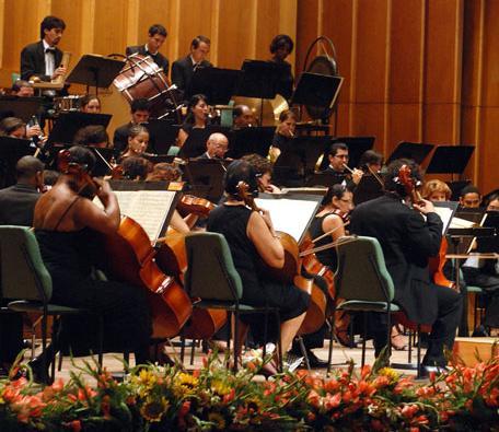 orquesta-sinfonica-nacional-en-concierto