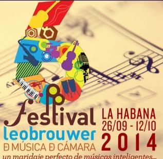 6e-festival-international-de-musique-de-chambre-leo-brouwer