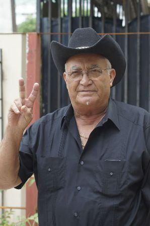 la-musica-cubana-es-el-secreto-de-mi-exito-dice-eliades-ochoa