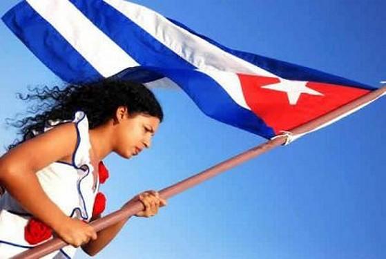 fiesta-de-la-cubania-espacio-cultural-para-el-intercambio