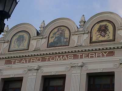 nueva-temporada-de-danza-en-teatro-tomas-terry