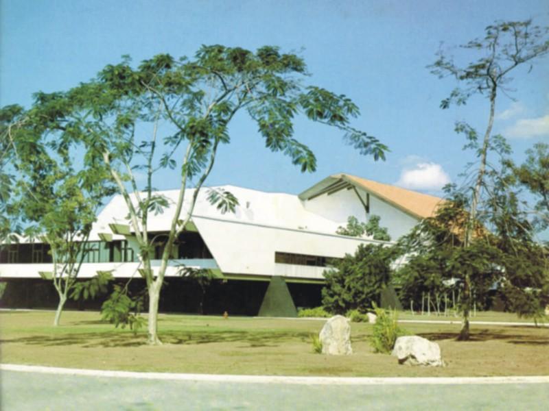 palacio-de-las-convenciones-prestigio-para-cuba