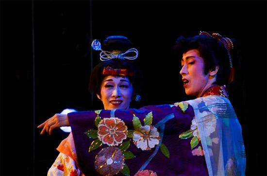 vistosa-gala-cultural-por-400-anos-de-amistad-entre-cuba-y-japon