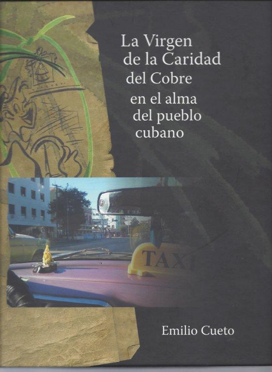 la-virgen-de-la-caridad-del-cobre-en-el-alma-del-pueblo-cubano