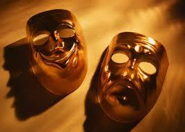 concluye-novena-semana-de-teatro-aleman-en-la-habana