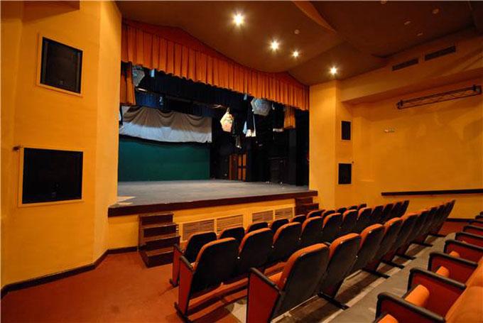 sala-teatro-de-la-orden-tercera-teatro-de-la-colmenita