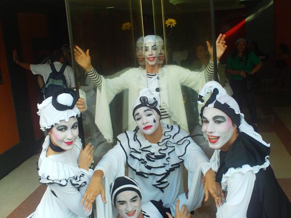 los-mimos-actuaran-en-opera-de-mozart