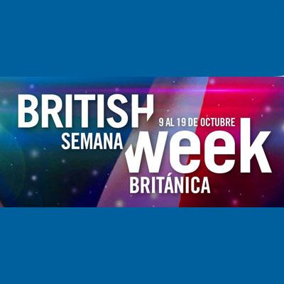 iii-semana-de-la-cultura-britanica-en-la-habana