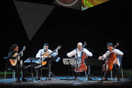 yo-yo-ma-y-carlos-prieto-reconocidos-entre-los-mejores-cellistas-del-mundo-foto-yander-zamora-cubarte