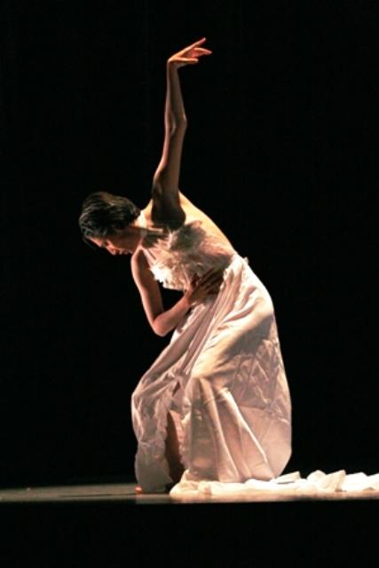 compania-de-danza-teatro-retazos
