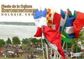 la-feria-de-artesania-del-oriente-cubano-iberoarte-2014