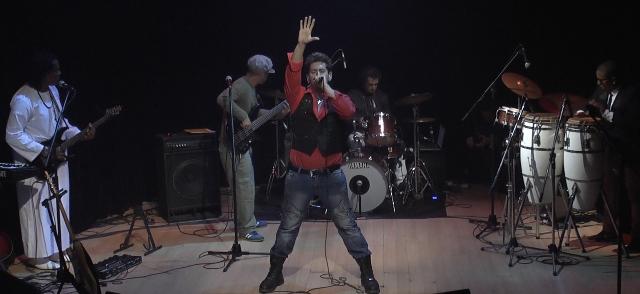 cristian-alejandro-en-concierto