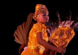 conjunto-folklorico-de-cienfuegos-celebra-sus-15-anos-de-fundado
