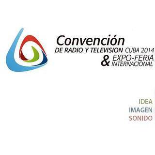 comienza-con-musica-evento-de-radio-y-television