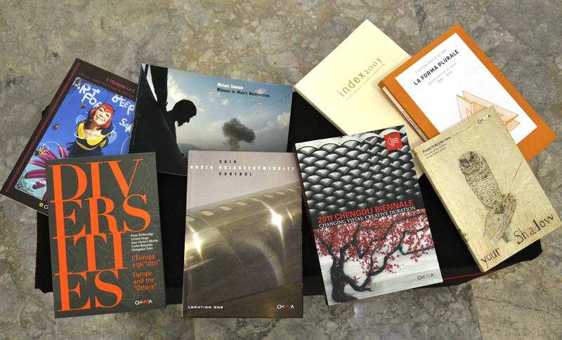 recibio-la-biblioteca-nacional-importante-donacion-de-libros-de-arte