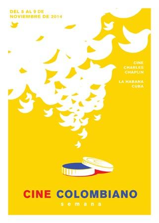 a-partir-de-esta-noche-semana-de-cine-de-colombia-en-la-habana