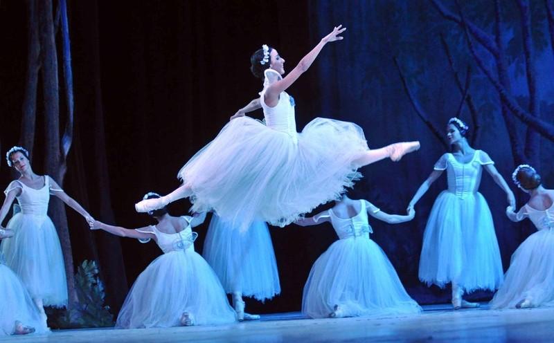 gala-del-ballet-nacional-de-cuba-en-salud-para-todos-2015