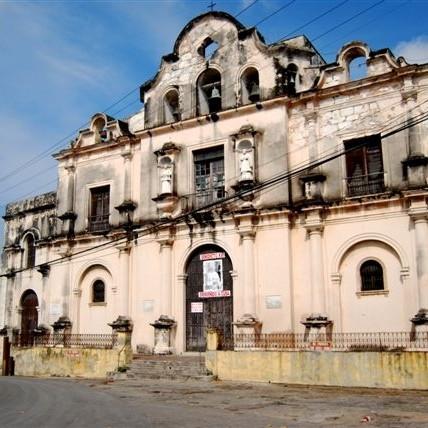 foto-exterior-de-la-iglesia-de-nuestra-senora-de-la-candelaria-y-el-convento-de-santo-domingo-de-guzman
