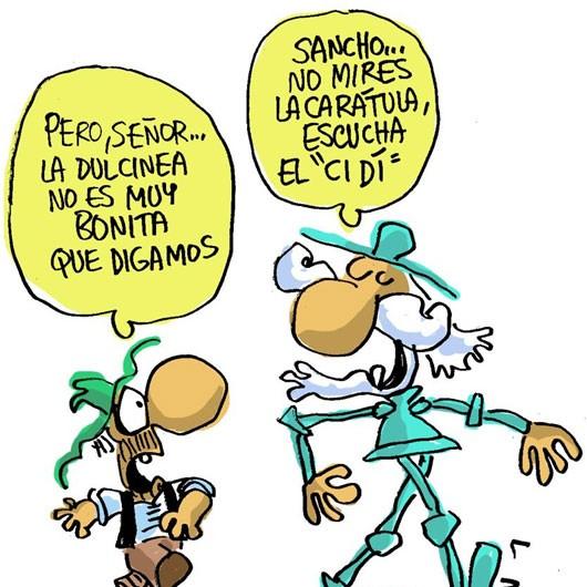 percepciones-del-habla-popular-cubana