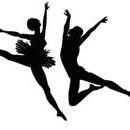que-es-ballet