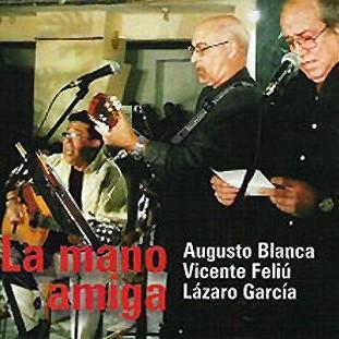 augusto-blancavicente-feliulazaro-garcia