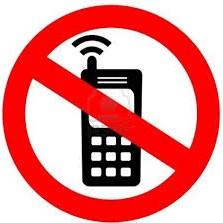 aqui-celulares-bloqueados