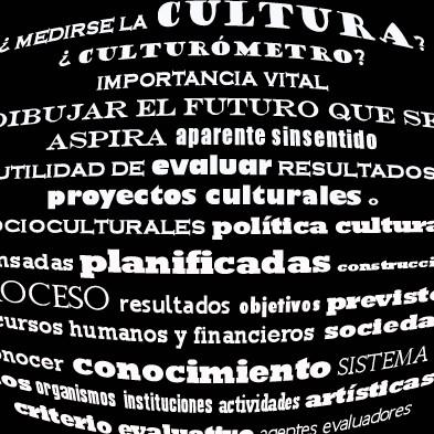 poster-cultural