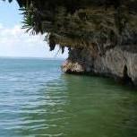 un-viaje-al-patrimonio-natural-de-la-habana-sus-soles-y-lagunas