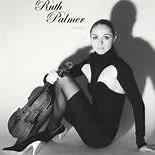 violinista-britanica-en-concierto-junto-a-la-camerata-romeu