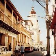 reanimaran-vida-cultural-de-la-calle-heredia-en-santiago-de-cuba