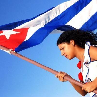 saluda-naciones-unidas-dia-de-la-cultura-cubana-y-aniversario-69-de-su-fundacion
