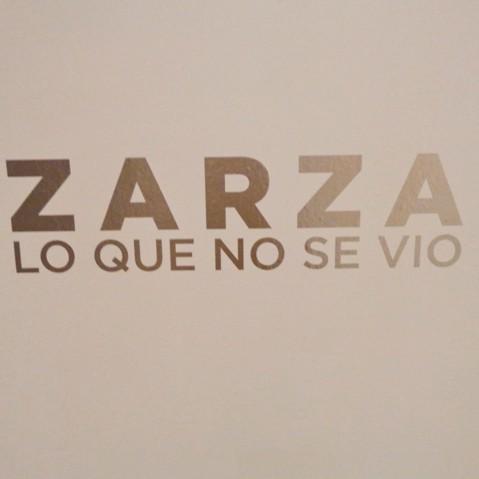 inaugurada-exposicion-zarza-lo-que-no-se-vio-en-villa-manuela