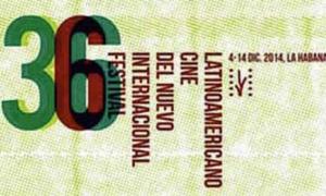 le-festival-latino-americain-fait-revivre-la-passion-pour-le-cinema