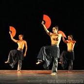danza-fragmentada-un-ano-mas-alla-de-los-20