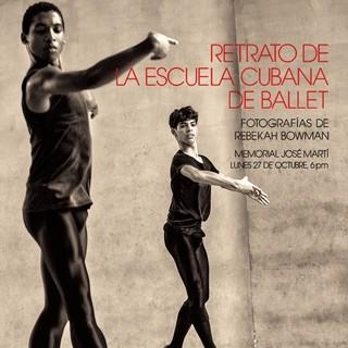 colaterales-del-24-festival-internacional-de-ballet-de-la-habana