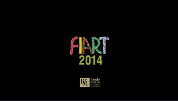 fiart-2014-una-prometedora-vitrina-a-la-artesania-cubana
