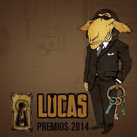 premios-lucas-2014