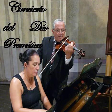 en-la-sala-ignacio-cervantes-el-duo-promusica-en-concierto