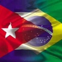 proyecto-brasileno-marcas-de-la-memoria-en-cuba