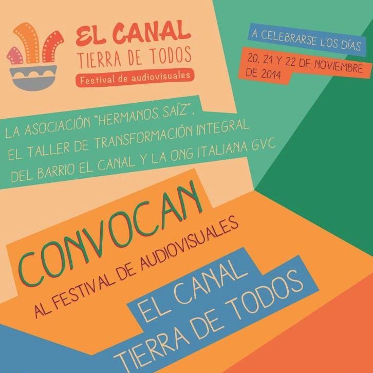 festival-de-audiovisuales-el-canal-tierra-de-todos-en-el-cerro