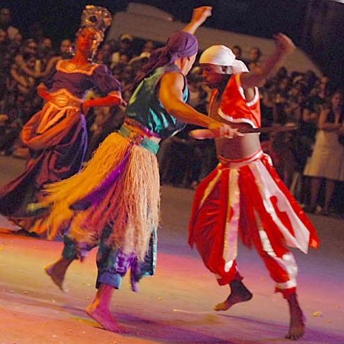comienza-fiesta-de-raices-africanas-en-guanabacoa