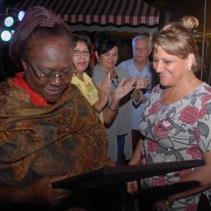 audiovisuales-cubanos-resaltan-en-evento-surimagen