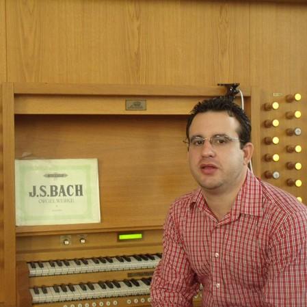 conciertos-en-la-habana-vieja-reviven-tradicion-organistica